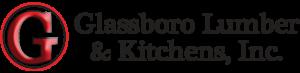 Glassboro Lumber